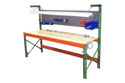 Used Workbenches