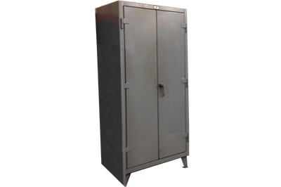 Best Two Door Storage Cabinet Exterior
