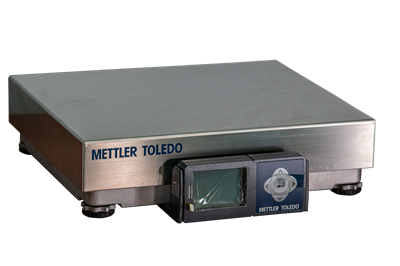 New Surplus Mettler Toledo BC60 Counting Scales