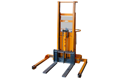 Used Rol-Lift Stackers