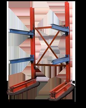 Used Cantilever Racks For Sale Used Lumber Racks Asi