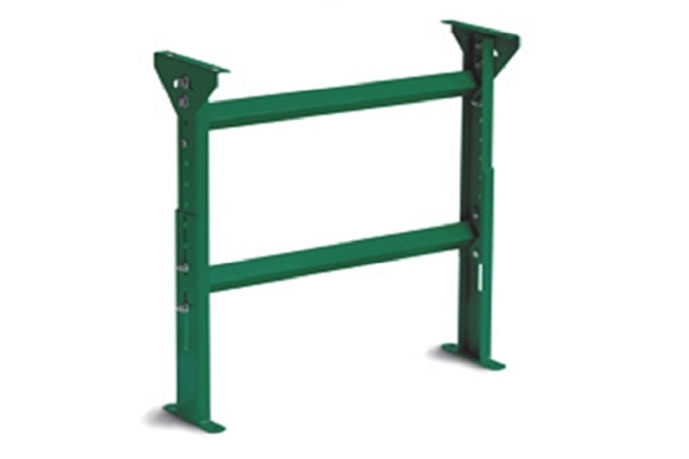 Used H Stand Conveyor Stands